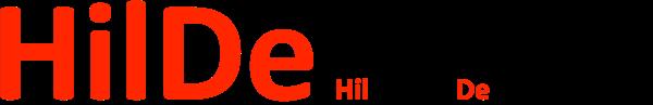 HilDe – Hiltruper Design
